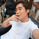 韓国のゴヨンジュ