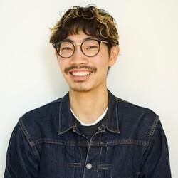 村上侑介【BEAUTRIUM表参道】