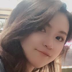 SHO-JI