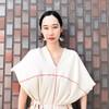Anzai Yumi